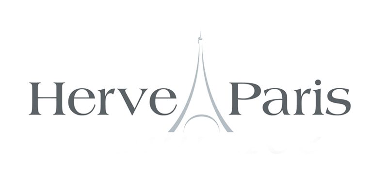 Brautkleider Minden · Brautglanz · Herve Paris