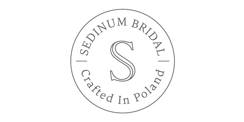 Brautmoden Brautglanz · Sedinum