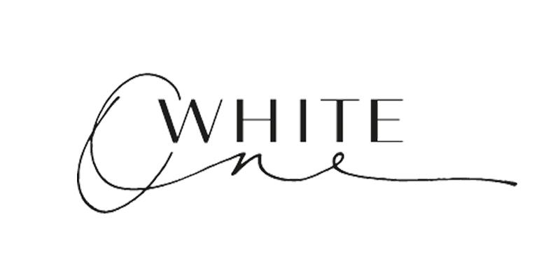 Brautmoden Brautglanz · WhiteOne